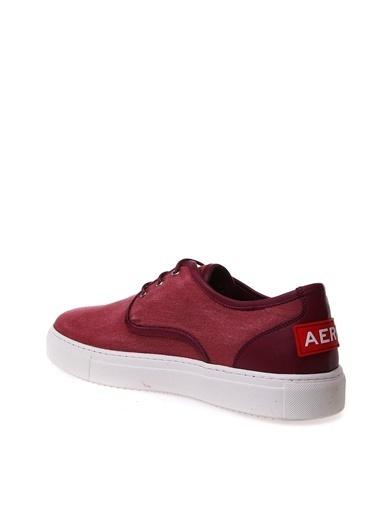 Aeropostale Sneakers Kırmızı